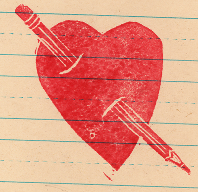 pencilheart.jpg