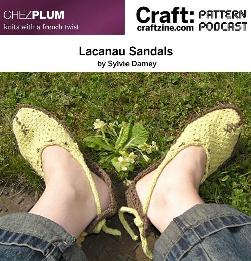 Podcast Chezplum Lacanau