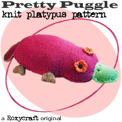 Pugglelogo2400-1