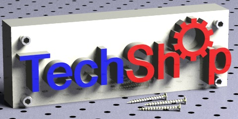 Image (1) techshopclass_1.jpg for post 46064
