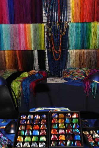 347-Colorful_display.jpg
