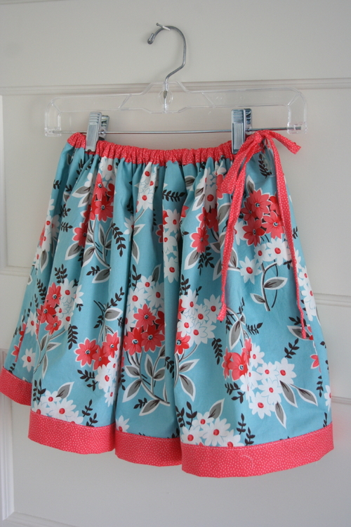 Cover-Image-Twirly Skirt 024 1 1
