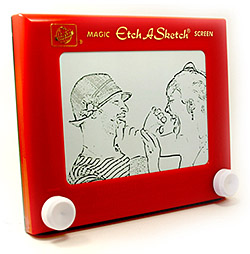 Etch-A-Sketch-Feature