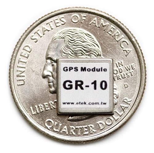 Gr-10-01-L