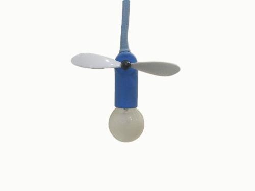 Lighting Bug2-559X420