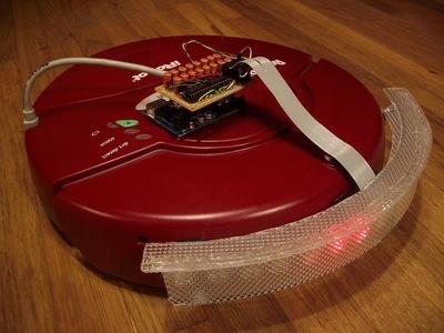 Roomba-Cylon-1