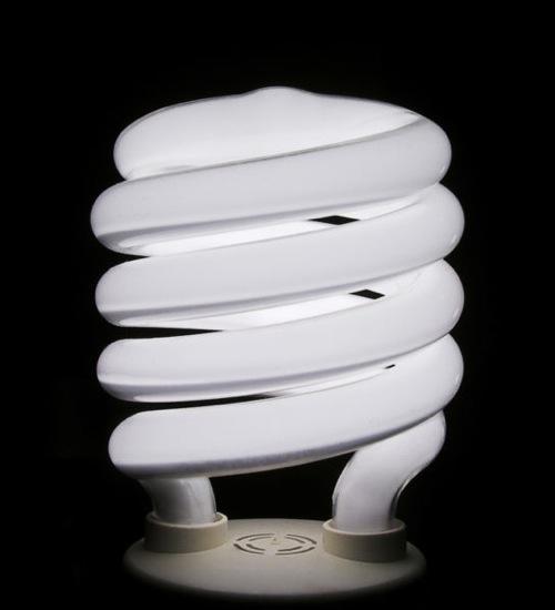 544Px-Compact-Flourescent-Bulb-1