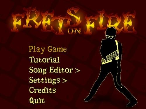 Blog Fretsonfire1