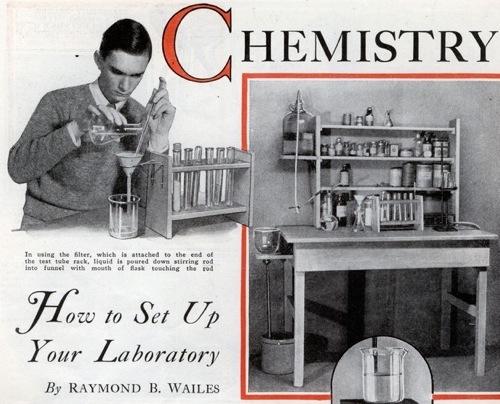 Blog Xlg Chemistry 0