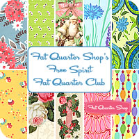 Free Spirit Fq Club April 06-200