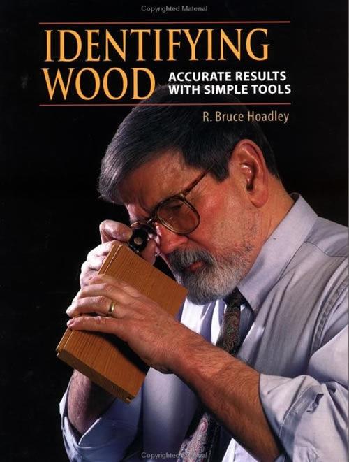 Identifying-Wood