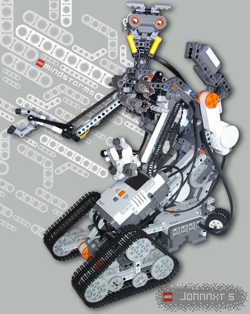 Jn5 V3 Main