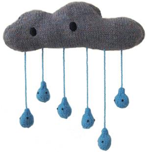 Rainycloud Shop