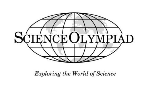 S.O. Logo