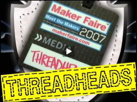 Threadheads Makerfaire-1