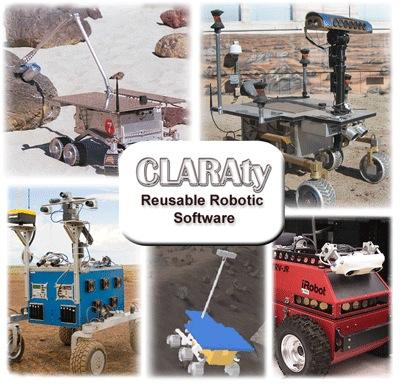 Claraty Rovers 400Px