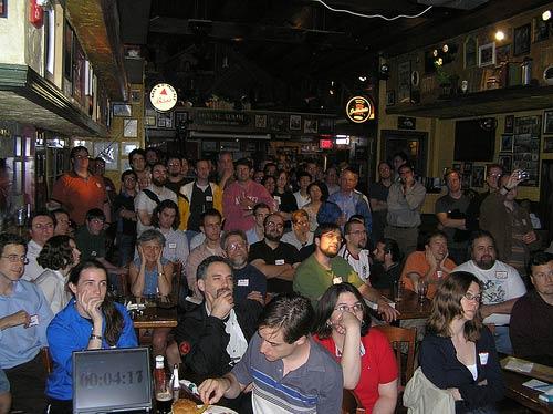 ignite_boston_may_31_2007.jpg