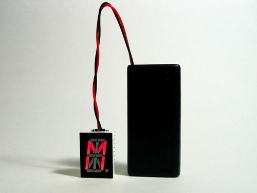 Mkevlmrs-2