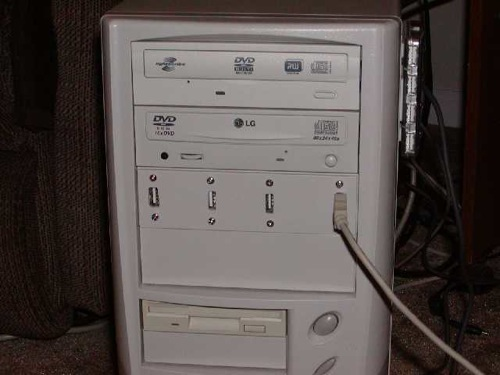 Usb-Panel001