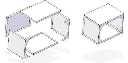 Blog Box3