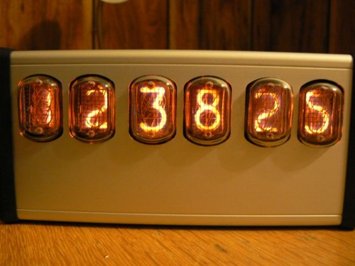 Blog Images Nixie-10