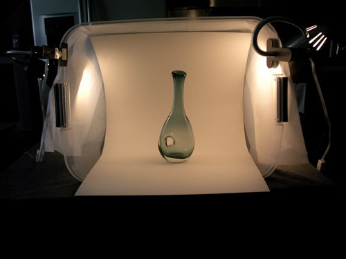 Blog Lightbox-2
