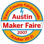 Images Makerfaire Austin2007 Button