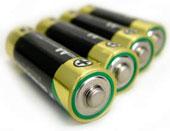 batteryTips.jpg