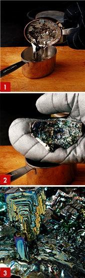 Bismuth3