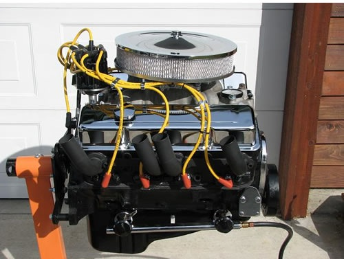 Chevy-V8-Grill-2