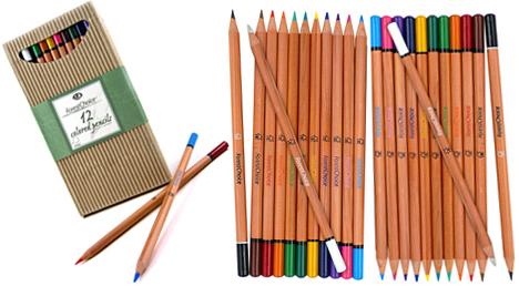 Eco Colorpencil