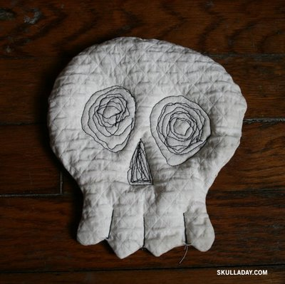 Skull34A