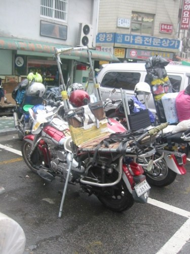 cargocycle1.jpg
