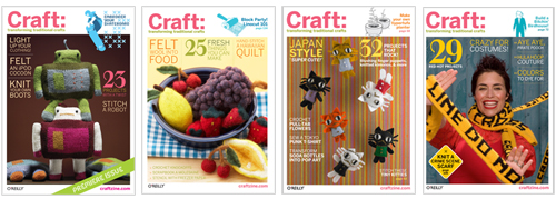 Craft Covers01-04