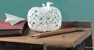 Crochetapple