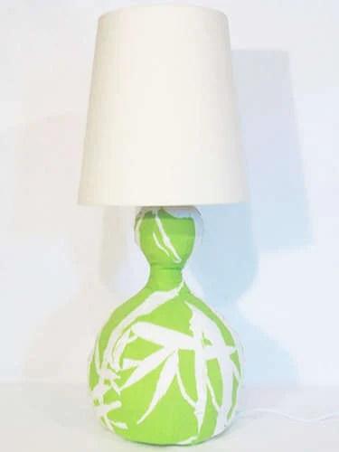 Fabriclamp