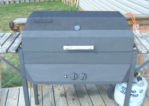 grill2b.jpg