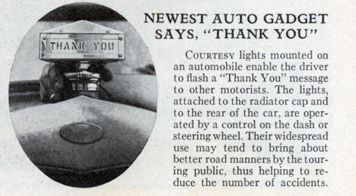 Lrg Auto Thanks