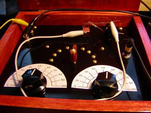 oldCrystalRadio.jpg