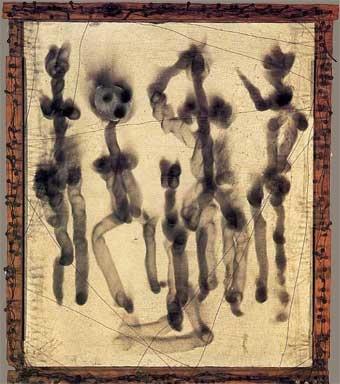 Paalen-Fumage-1937