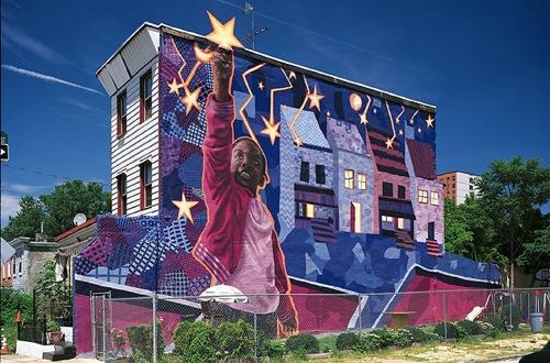 Phil Mural 15