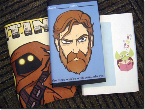 Starwarsbookcovers
