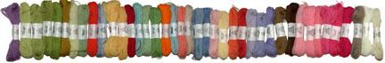 Wool Medium