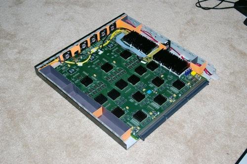 Board-Open