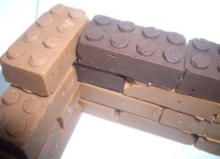 Chocolate-Lego4