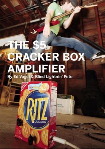 Crackerboxamp09