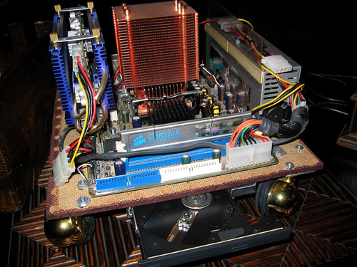 DialupPC3.jpg