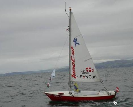 Roaboat