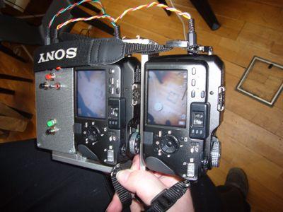 stereo2.jpg