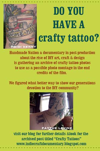tattooflyer.jpg